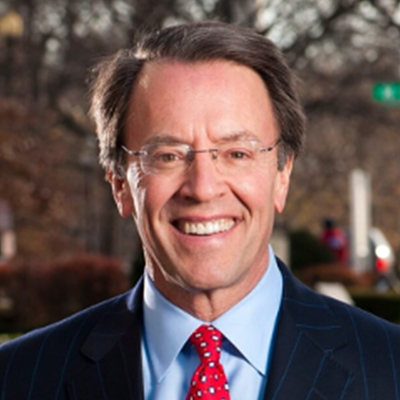 photo, Rob Mosbacher Jr.
